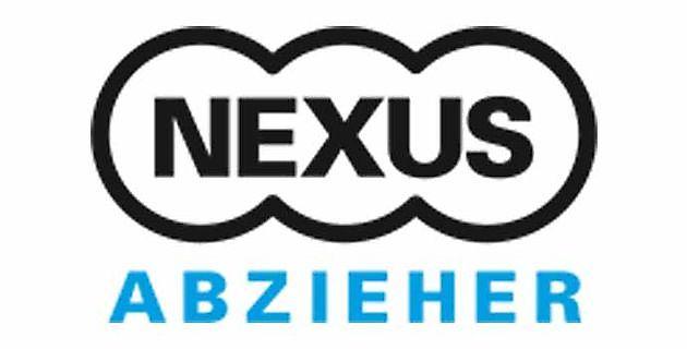 Nexus Abzieher