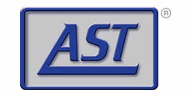 AST Special Tools