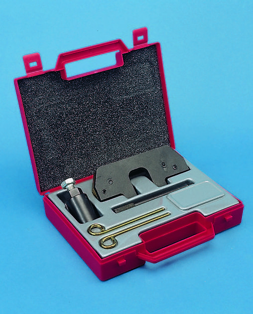 AST4411 - Roy's Special Tools