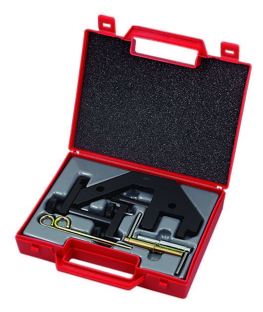 AST4555A - Roy's Special Tools