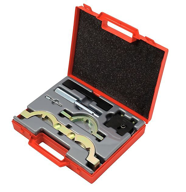 AST5090 - Roy's Special Tools