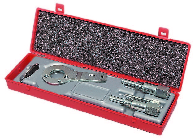 AST4775 - Roy's Special Tools