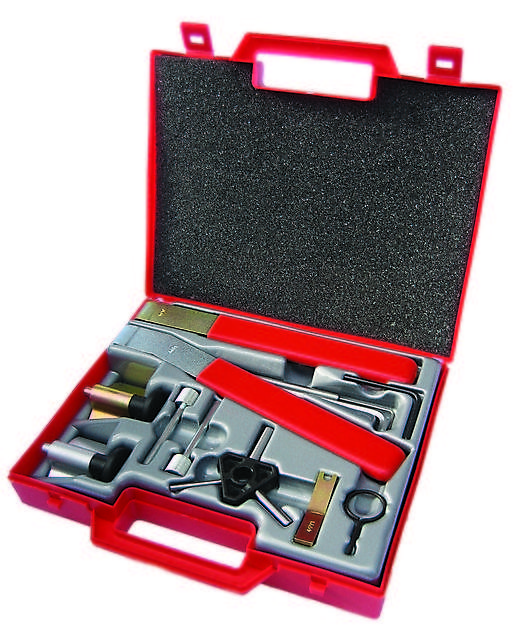 AST4840 - Roy's Special Tools