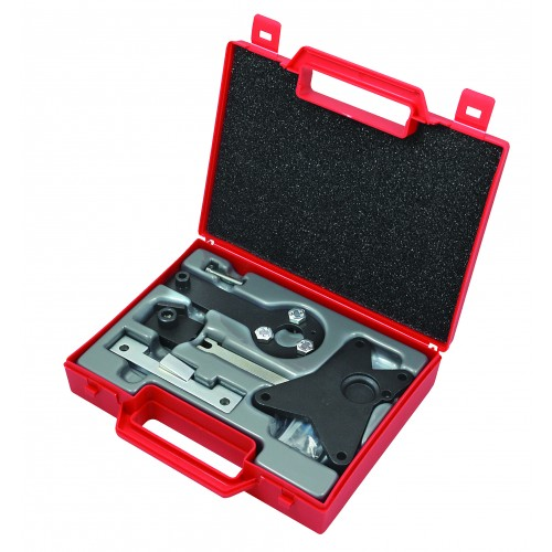 AST4950 - Roy's Special Tools