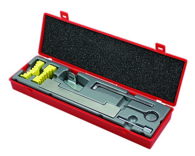 AST4955A - Roy's Special Tools
