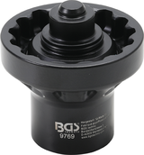 RST-976-900 - Roy's Special Tools