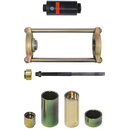 KL-0711-11 L - Roy's Special Tools