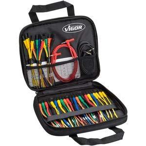 V5659 - Roy's Special Tools