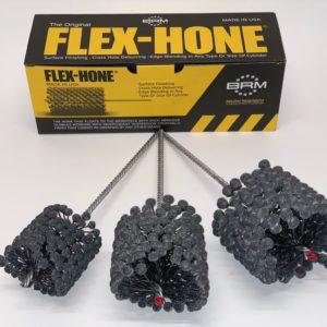 Flex hone - Roy's Special Tools