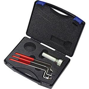 KL-0192-20 KA - Roy's Special Tools