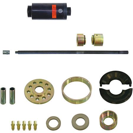 KL-0041-46 D - Roy's Special Tools