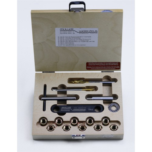 RSTM-456-400 - Roy's Special Tools