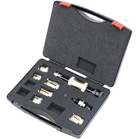 KL-0198-923 KA - Roy's Special Tools
