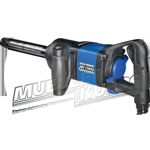 RSTM-294 119/V2 - Roy's Special Tools