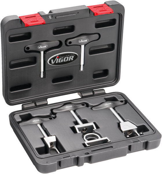V6741 - Roy's Special Tools