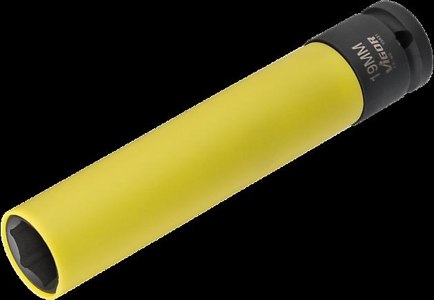 V5931 - Roy's Special Tools