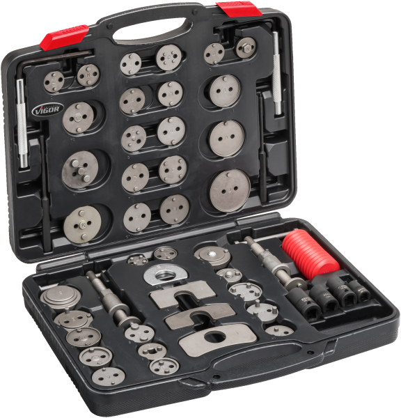 V3760N - Roy's Special Tools