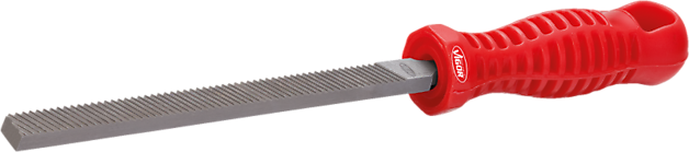 V2411 - Roy's Special Tools