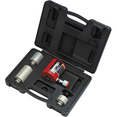 KL-1029-20 K - Roy's Special Tools