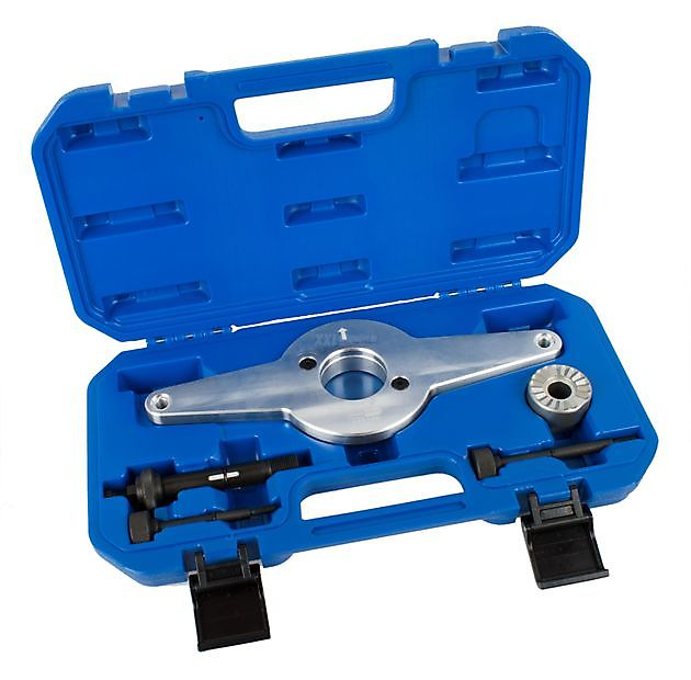 RSTX-115146 - Roy's Special Tools
