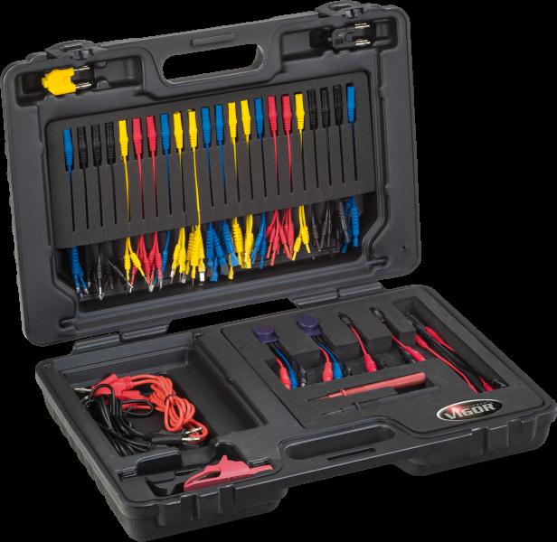 V4326 - Roy's Special Tools
