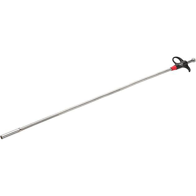 V1740 - Roy's Special Tools