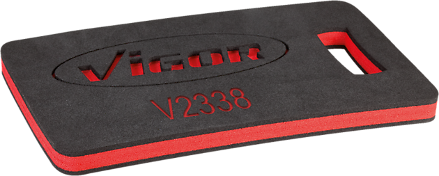 V2338-XL - Roy's Special Tools