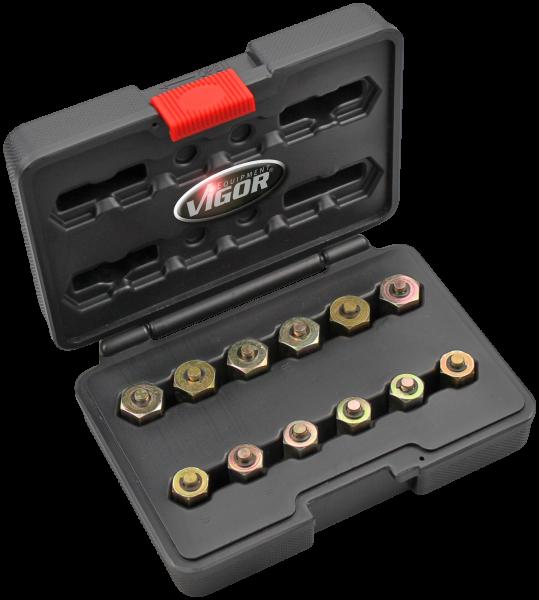 V5047 - Roy's Special Tools
