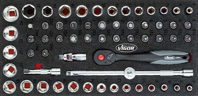 V4973 - Roy's Special Tools