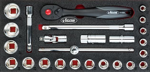 V4975 - Roy's Special Tools