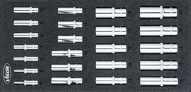 V4977 - Roy's Special Tools