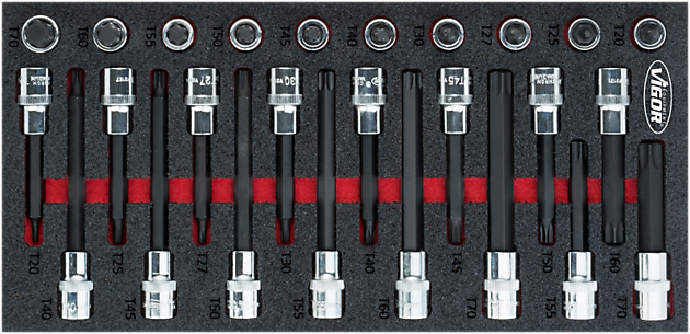 V5095 - Roy's Special Tools