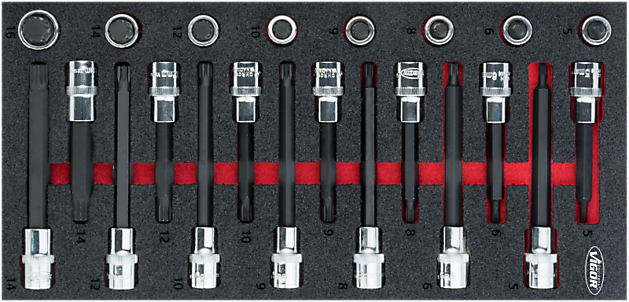 V5091 - Roy's Special Tools