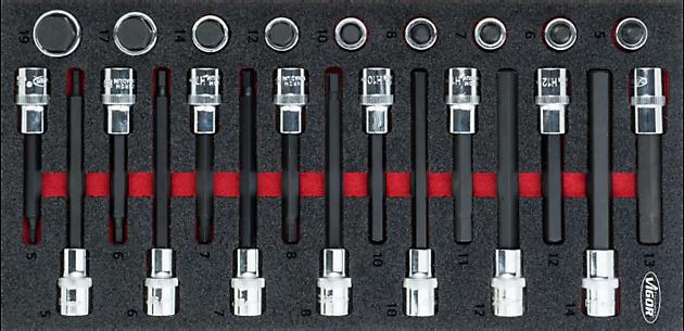 V5097 - Roy's Special Tools
