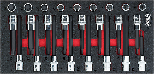 V5093 - Roy's Special Tools