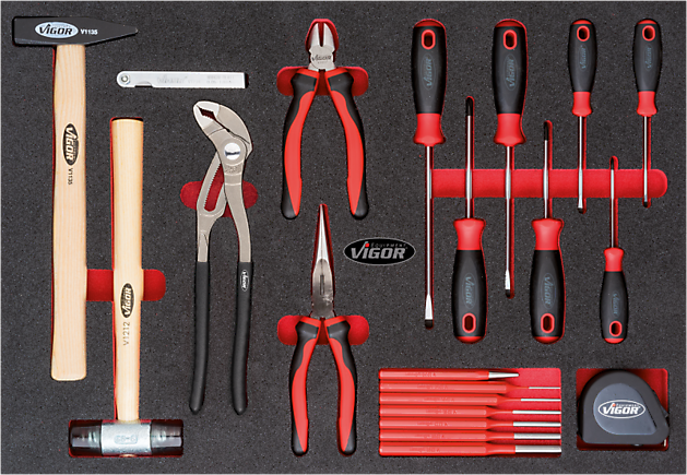 V5634 - Roy's Special Tools