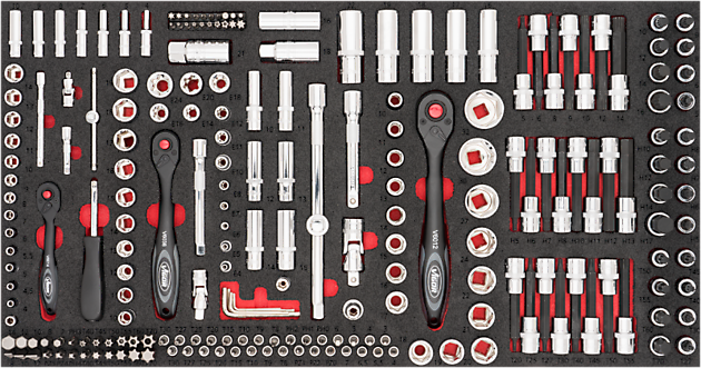 V4586 - Roy's Special Tools