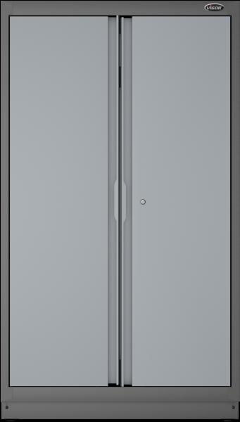 V6000-03xl - Roy's Special Tools