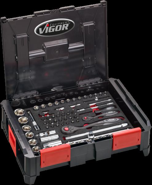 V5162 - Roy's Special Tools