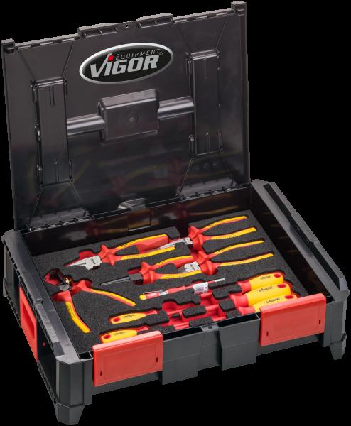 V5165 - Roy's Special Tools
