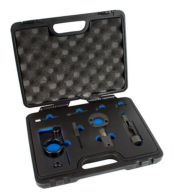 RSTX-116148 - Roy's Special Tools