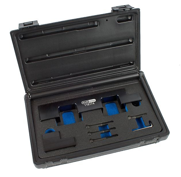RSTX-116174 - Roy's Special Tools
