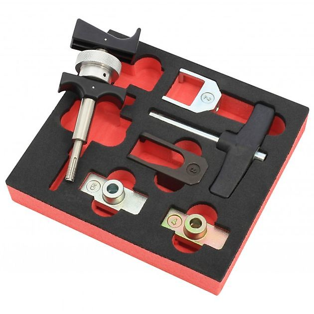 AST5244 - Roy's Special Tools
