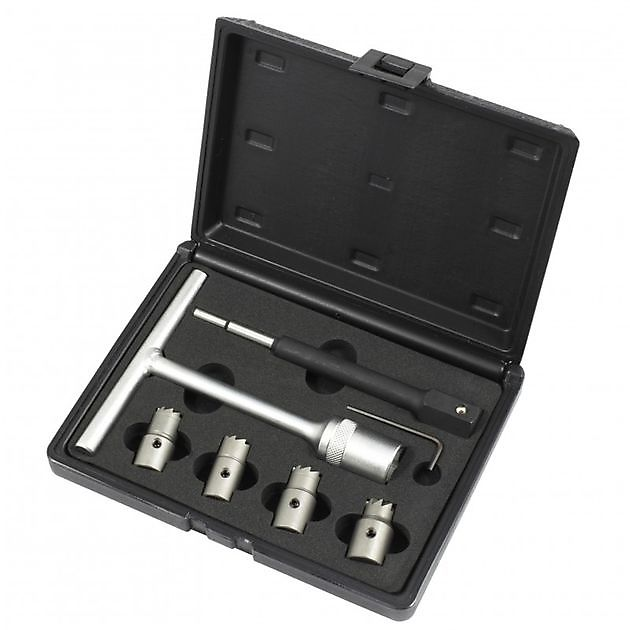 AST6125 - Roy's Special Tools