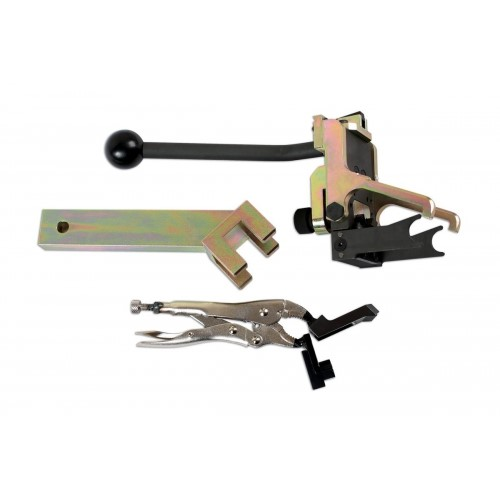 RSTX-115421 - Roy's Special Tools