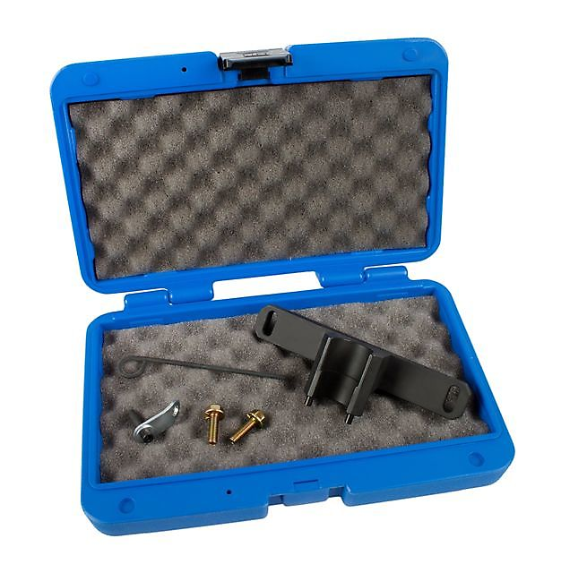 RSTX-999069 - Roy's Special Tools