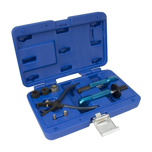 RSTX-116541 - Roy's Special Tools