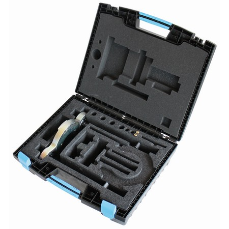 KL-0029-100KB - Roy's Special Tools