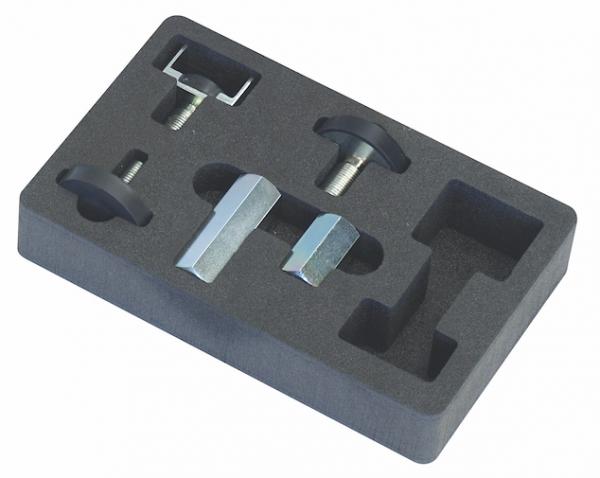 KL-0033-300E - Roy's Special Tools