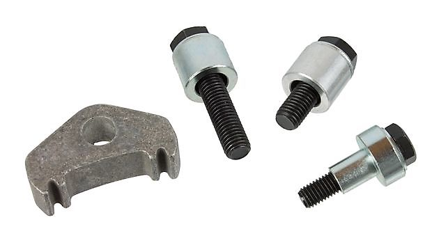 RSTX-116114 - Roy's Special Tools